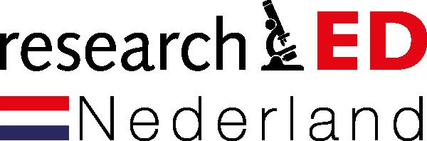 ResearchED Nederland